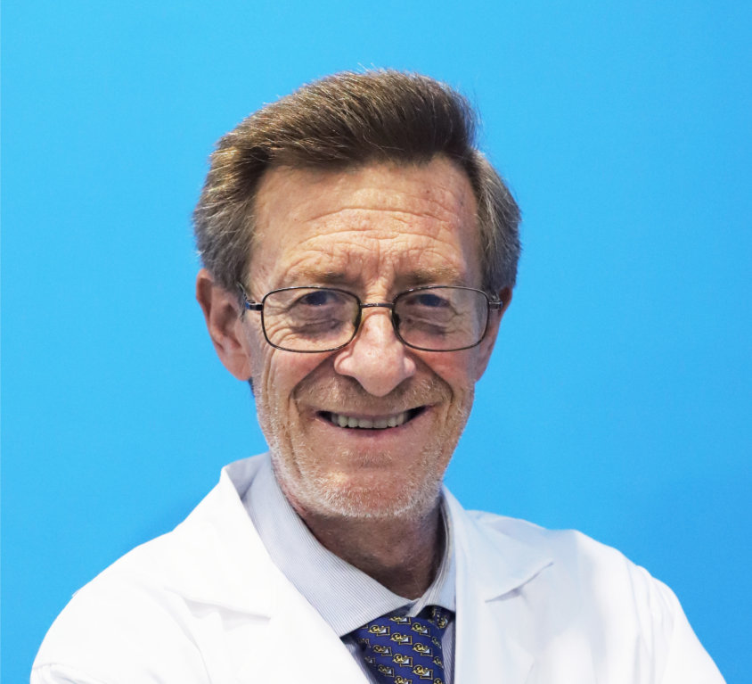 Dott. Vito Palermiti